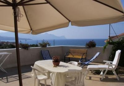 Casa Vacanze Villa Maris